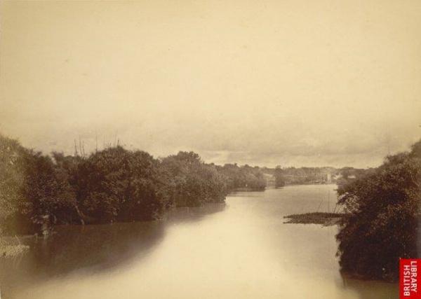 ১৮৭০-সাল-ধোলাই-খাল