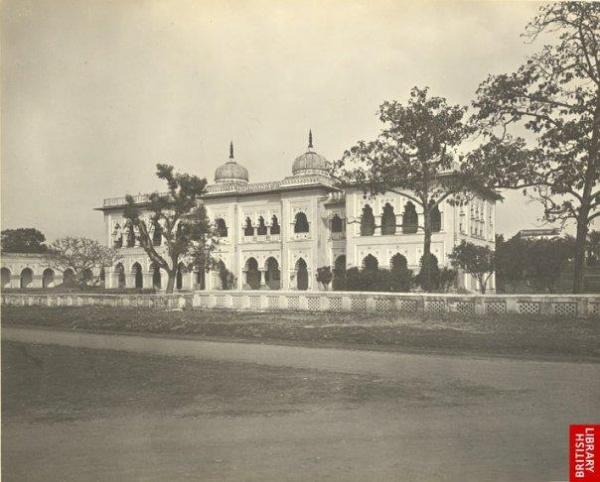 ১৯০৪-সাল-আজিমপুর-সলিমুল্লাহ-মাদ্রাসা