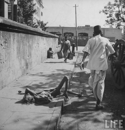 ১৯৪৩-এর-মনন্তর1