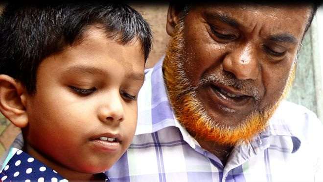 150714142248_bangla_mustaque_left_behind_children_640x360_bbc_nocredit