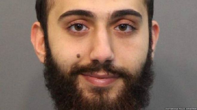 150716221801_chattanooga_gunman_640x360_chattanoogapolicedepartment_nocredit