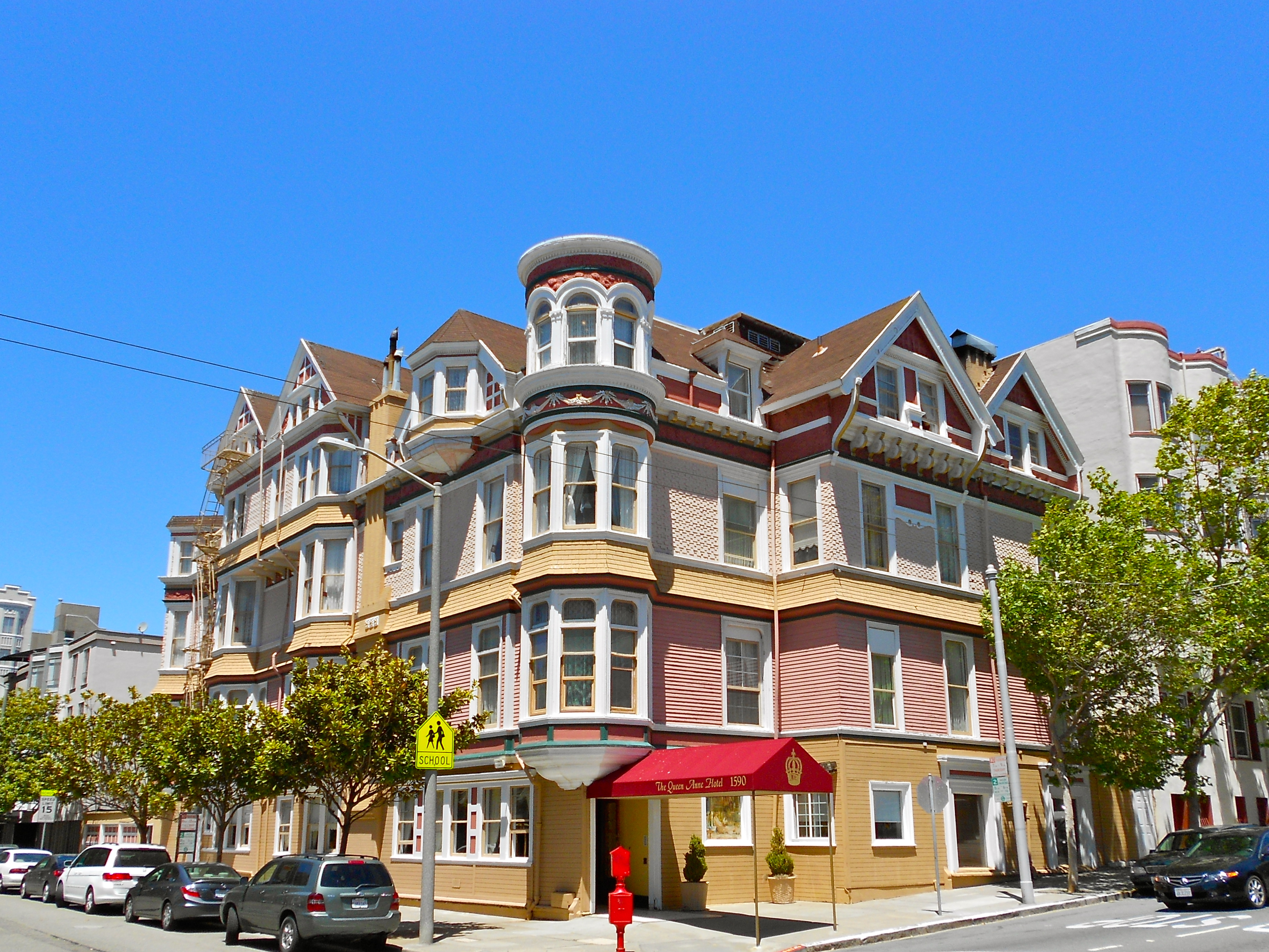 1590-sutter-queen-anne-sf-ca