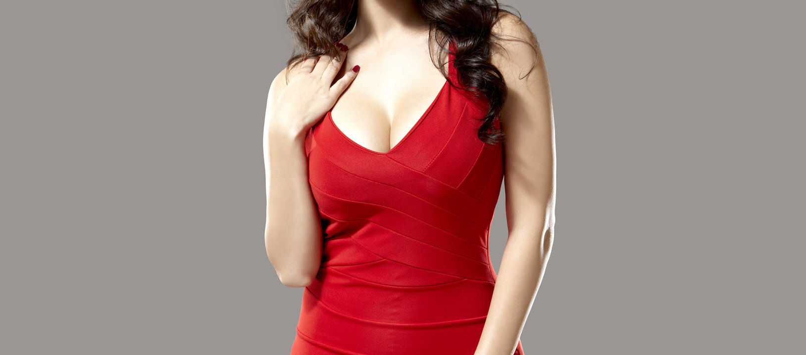 1822999-Sunny-Leone-Wallpapers-HD-free-wallpapers-backgrounds-images-FHD-4k-download-2014-2015-2016