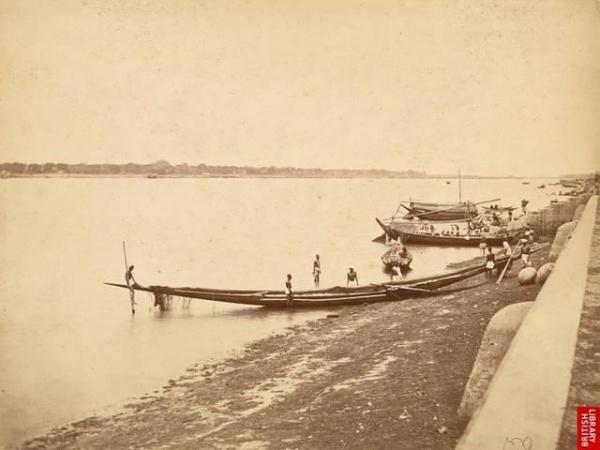 1860-Padma-river-1860