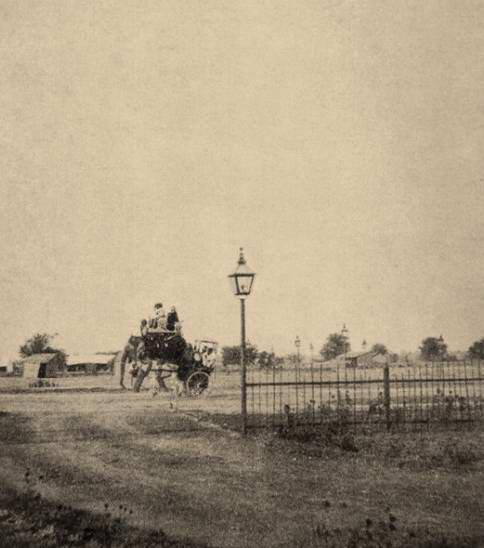 1880-Tejgaon-