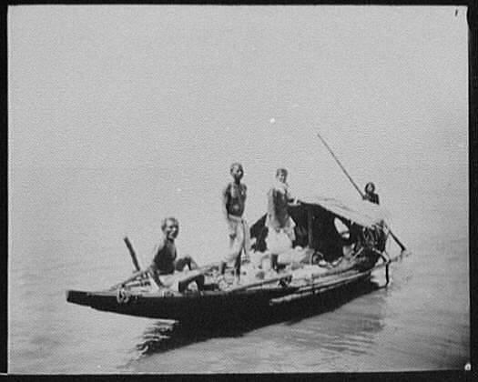 1895-fishermen-of-the-river-Padma