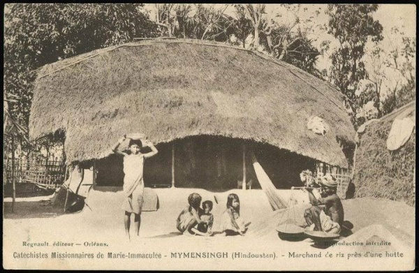 1900-Mymensingh-Bangladesh.-early-s1