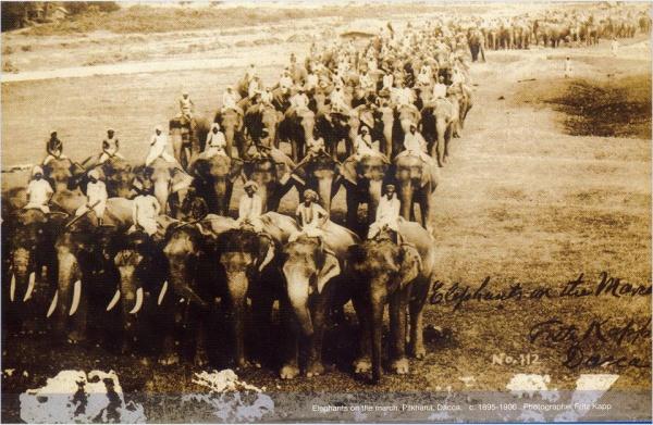 1905-Pilkhana-Dhaka-