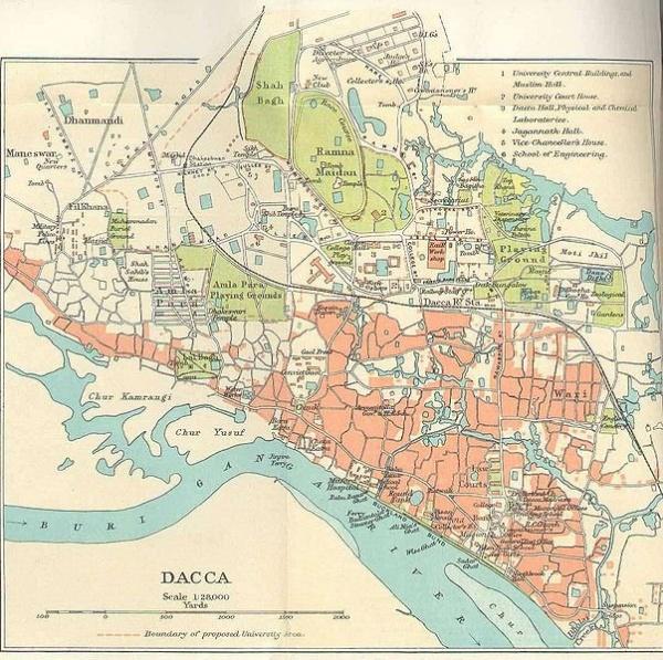 1924-Dhaka-map-