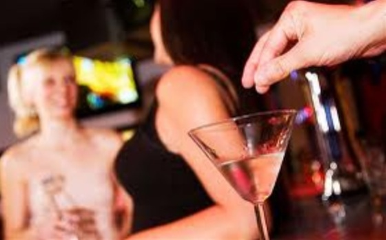 2-Their-goal-is-to-prevent-date-rape-