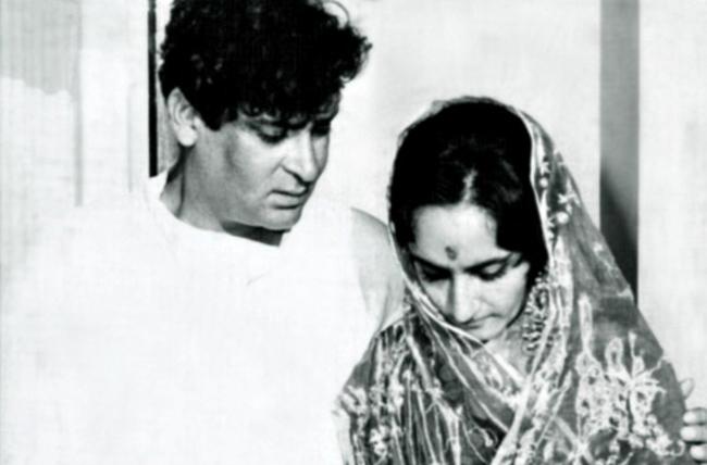 6.-Shammi-Kapoor