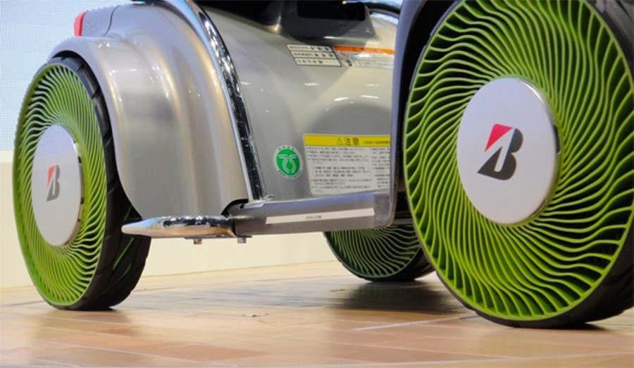 Airless-Tyres-by-Bridgestone-2