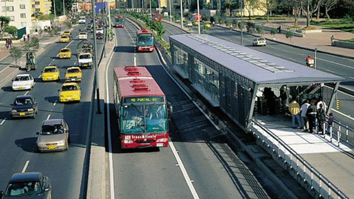 BRT-3