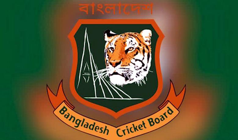 Bangladesh1436714550