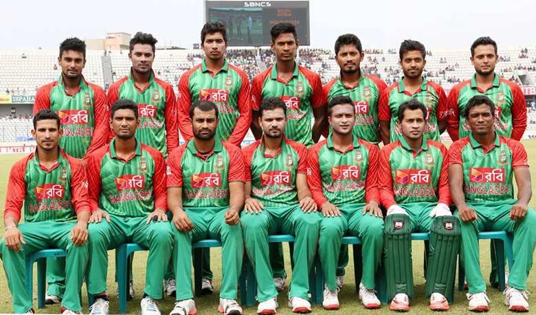 Bangladesh21437115141