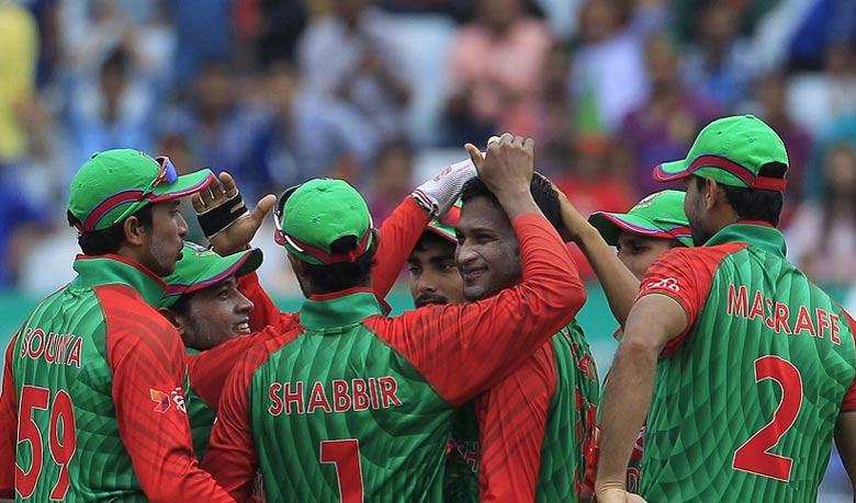 BangladeshCricket1437021928