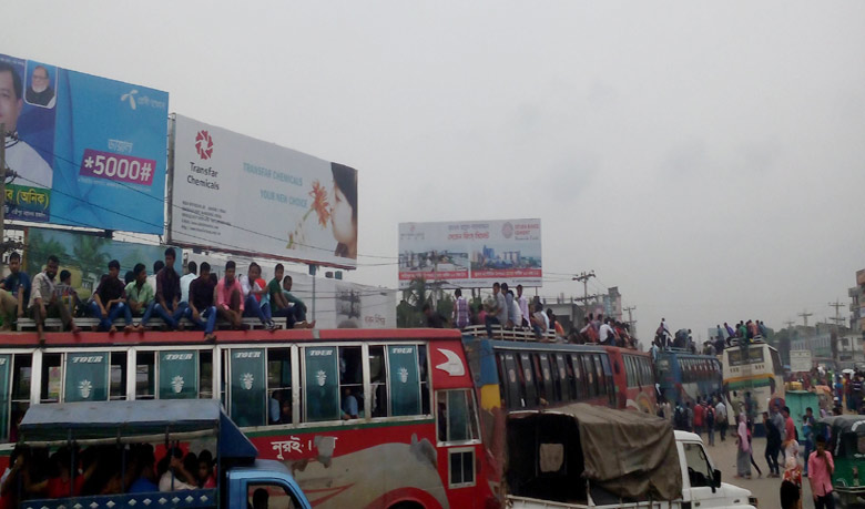 Bus11437112176