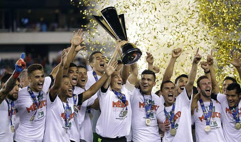 CONCACAF1437970411