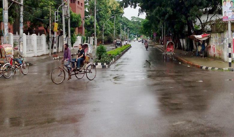 Dhaka11437302539