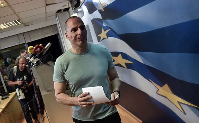 Greek-Finance-Minister-ther