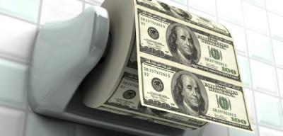 HELLOPOP_1421337669_1-1._Waste-of-Money-702x336