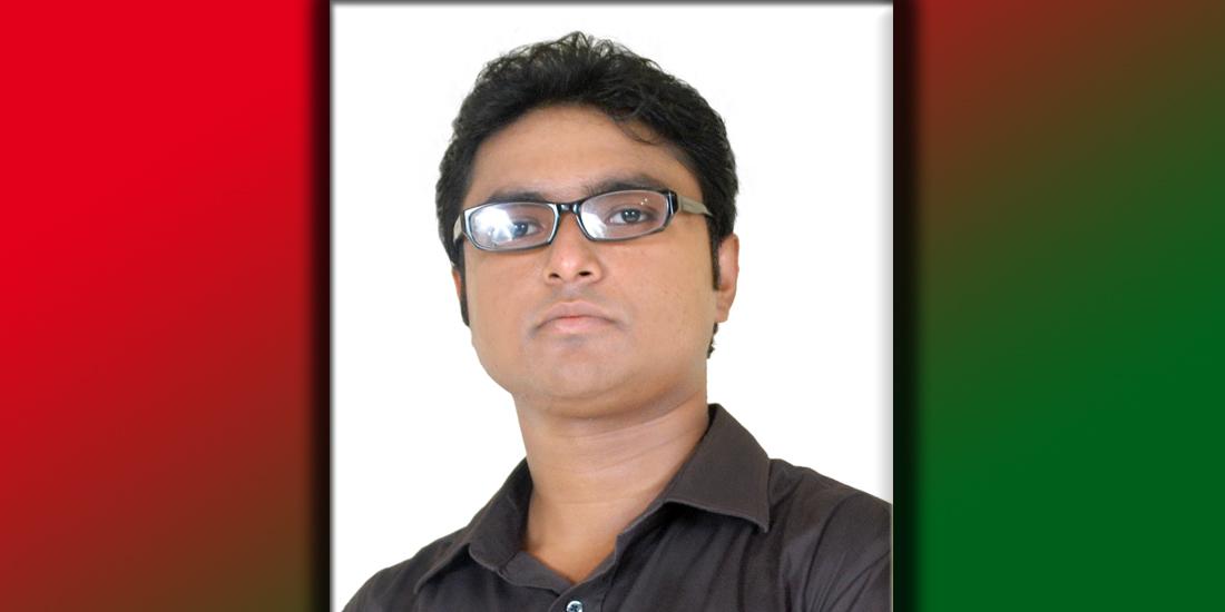 Hridoy Rahman ournewsbd