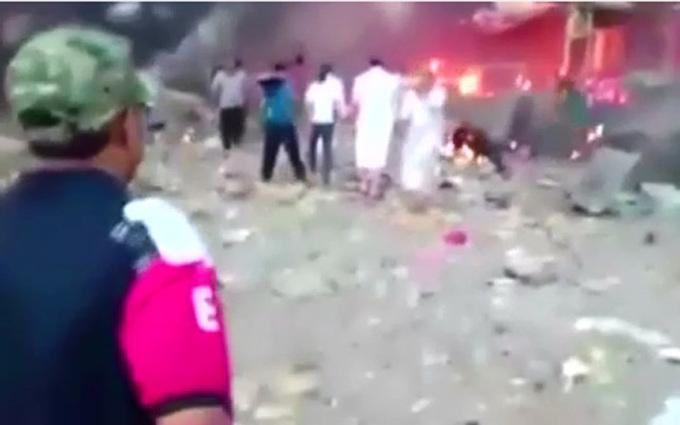 Iraq-th