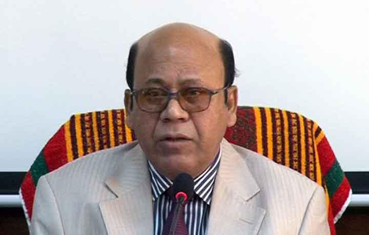 Kamrul1436251559