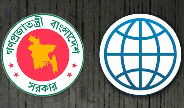 Logo1435811524