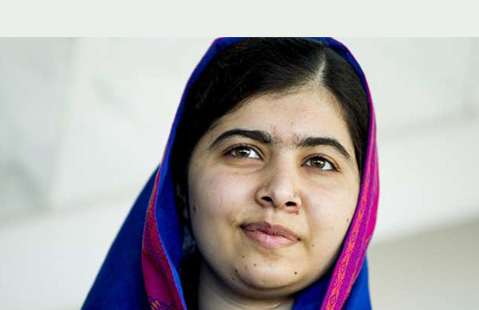 Malala-Opens1-School-for-Re