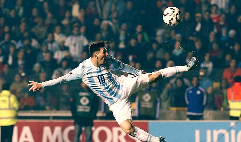 Messi1435731083