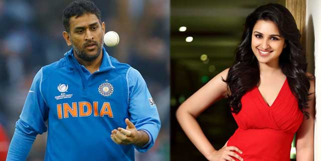 Parineeti-Chopra-to-Sign-MS-Dhonis-Wife-Role-in-Biopic-Revelations