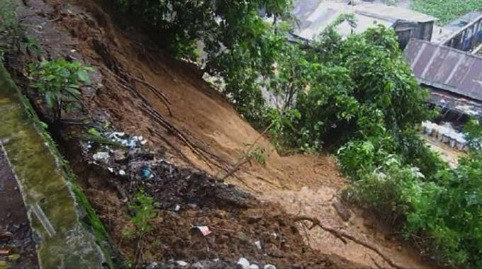 Rangamati-news