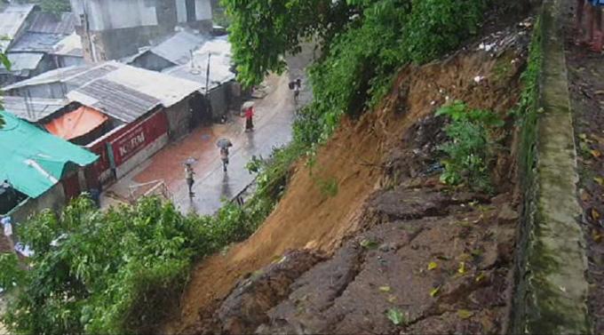 Rangamati1-news