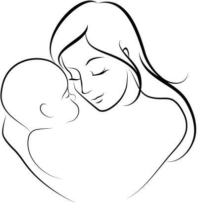 SaifHasnat_1399739279_1-mom