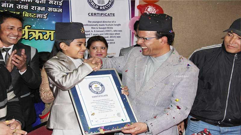 Saugat-Bista-Love-u-baba-Guinness-World-Records-2-thecinematimes.com_