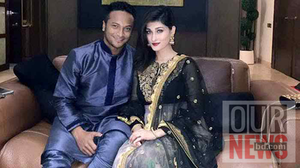 Shakib-and-shishir