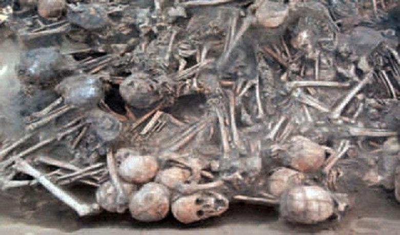 Skeleton1438145844