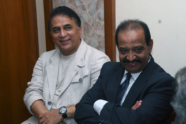 Sunil-Gavaskar-and-G-Viswanath