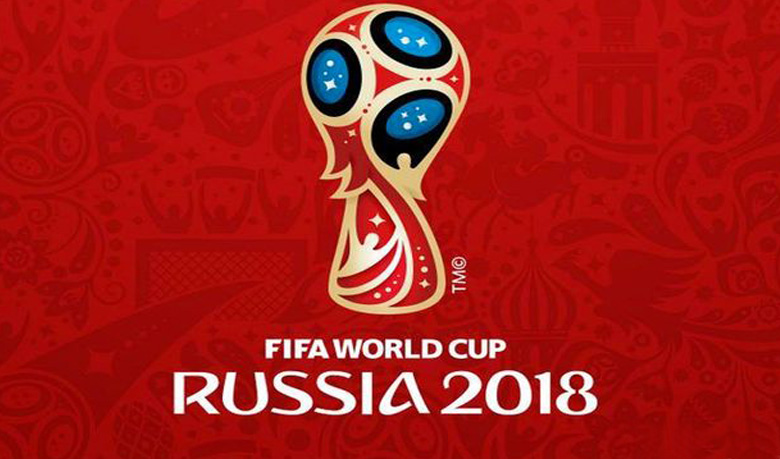 World_cup1437886201