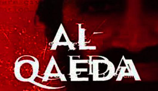 al-qaeda-a-01