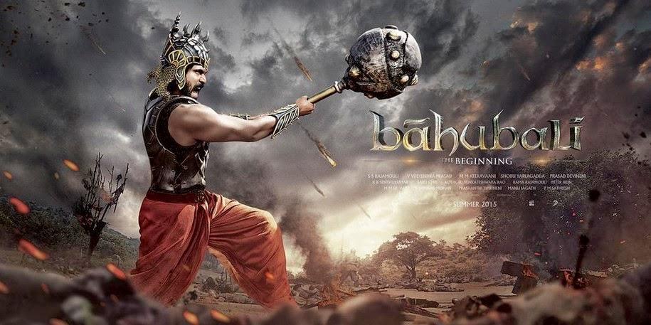 baahubali-new-stunning-poster