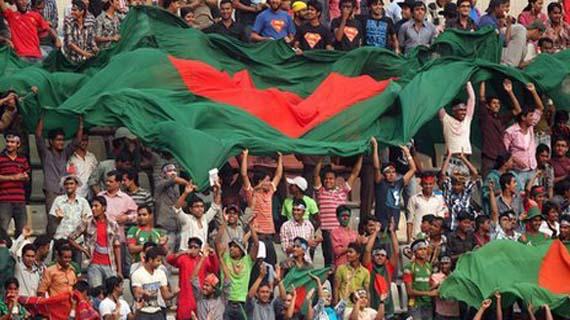 banglad1_74630