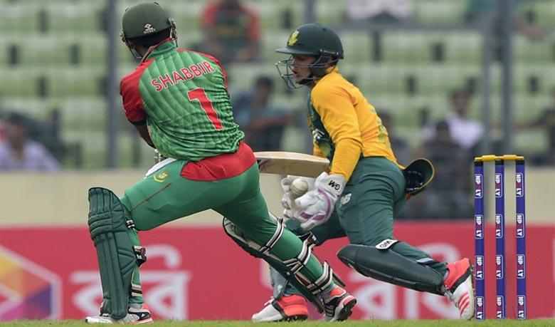 bangladesh1436098919