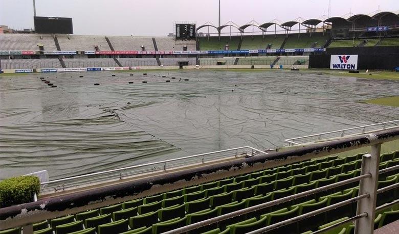 bangladesh_stadium1436518996