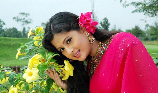 bangladeshi-actress-purnima-5ggh