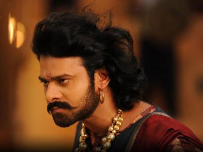be15ba8b29006f24e7bf9455e7a96c65-Bahubali-first-look