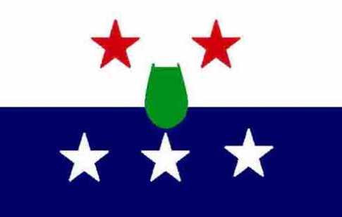 bikolpo-flag_94235