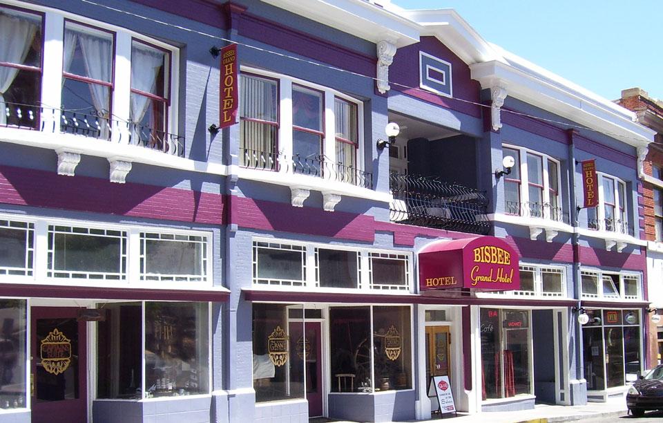 bisbee-grand-hotel-front-960