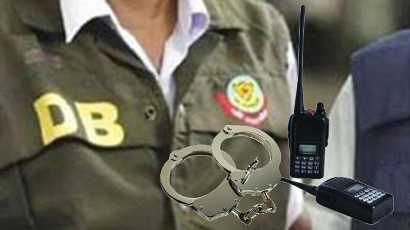 db-police-bangladesh